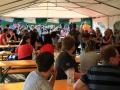 Fruehlingsfest2016-18.JPG